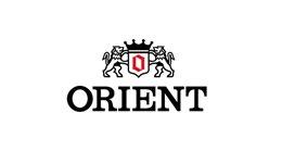 Orient Montres