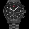 Montre Chrono Swiss Military SM34012.04