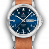 Montre Swiss Military SM34071.05
