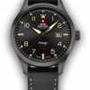 Montre Vintage  Swiss Military SM34078.08